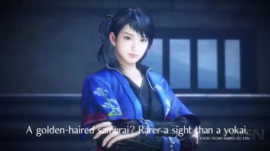 Ni-Oh - западная пресса высоко оценивает хардкорный эксклюзив для PlayStation 4 от Team Ninja (обновлено)