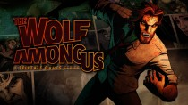 Epic Games Store раздаёт The Wolf Among Us