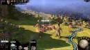 Свежий ролик Total War: Three Kingdoms посвящён особенностям дипломатии