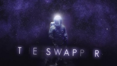 "The Swapper ""Трейлер PS4 версии"""