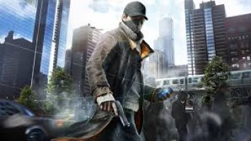 Слух: Watch Dogs Complete Edition выйдет 3 сентября 2015