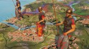 Релизный трейлер Imperator: Rome