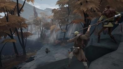Первые оценки Ashen - широко разрекламированного эксклюзива Xbox One и Epic Games Store