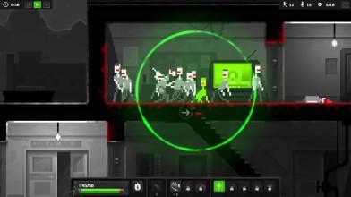 Zombie Night Terror Прохождение На Русском ч2 - ТОРГОВЕЦ ЗАРАЖЕНИЕМ!