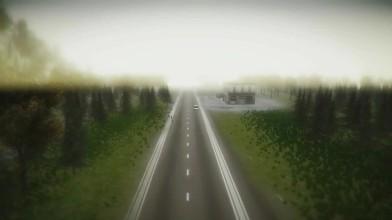 "Slender: The Arrival ""УЖАС СИБИРИ - ОБЗОР ИНДИ-ХОРРОР ИГРЫ Red Lake"""