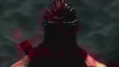 """Ninja Gaiden 3 Razor's Edge """"Релизный трейлер (Wii U)"""""""