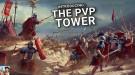 В Forge of Empires вернут PvP арену
