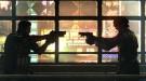 Resident Evil 6 - трейлер предзаказа (Switch)