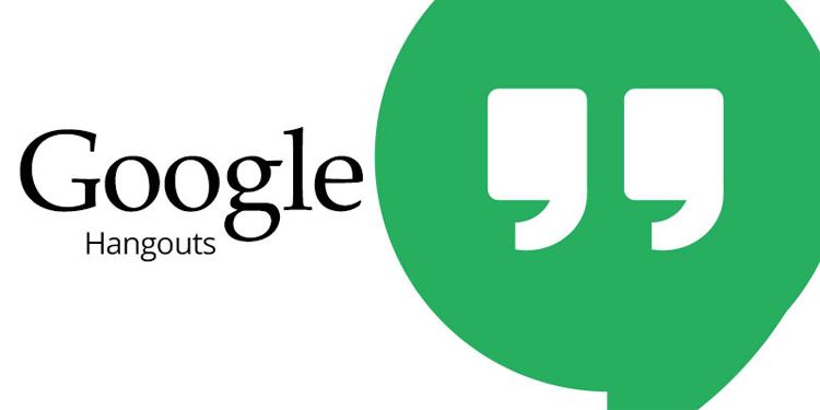 Google Duo заменит Hangouts всписке предустановленных приложений наAndroid-устройствах