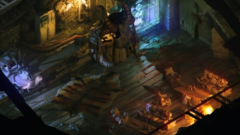 http://fast.gameguru.ru/clf/4f/25/43/0a/057c96c01537f1.news.screen3.jpg?2
