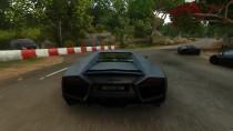 "DriveClub ""Lamborghini Reventón"""
