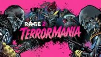 """Вышло дополнение """"Террормания"""" для Rage 2"""