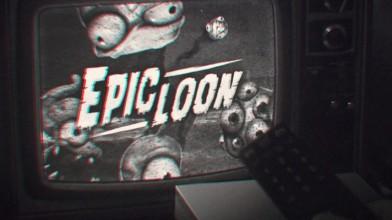 Культовые киновселенные встретятся в кооперативно-пародийном платформере Epic Loon