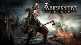 Ancestors Legacy вышла на PlayStation 4