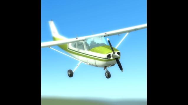 Скачать Мод На Гаррис Мод 13 На Wac Aircraft 7 - фото 3