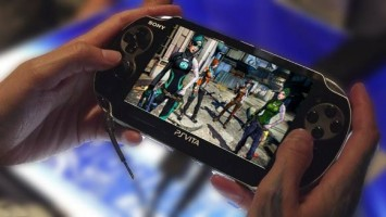 borderlands 2 для playstaion vita