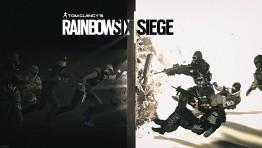 В Rainbow Six Siege появится мероприятие в стиле Дикого Запада