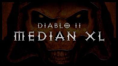 Фанаты Diablo 2 выпустили глобальный мод