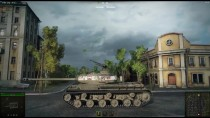 "World of Tanks ""����� ����� ���������� ������ 