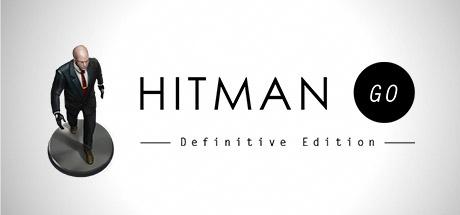 Hitman GO: Definitive Edition добавлена в Steam. Системные требования