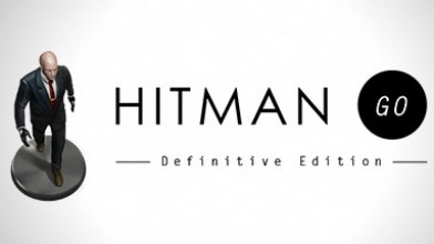 Hitman GO: Definitive Edition добавлена в Steam. Системные требования