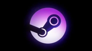 """Подробный гайд по получению бесплатного значка """"Red Herring"""" в Steam"""