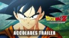 В новом трейлере Dragon Ball Z: Kakarot появился Бирус