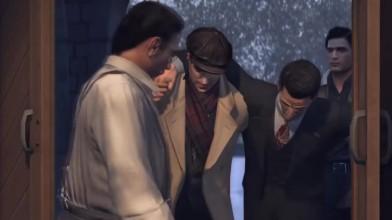 ОТМЕНА Mafia 4 и создание Mafia 3 - что происходит с серией?