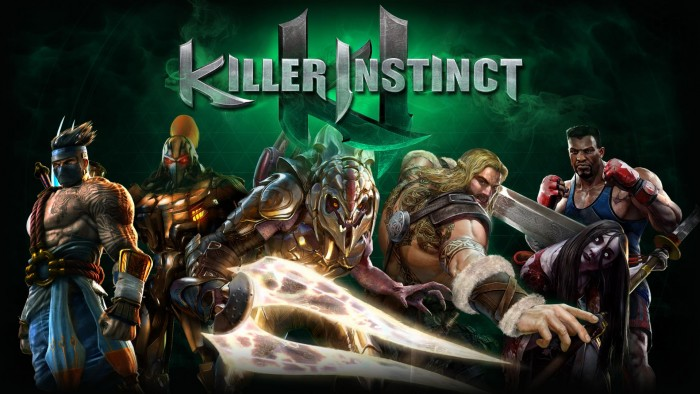 https://assets.vg247.com/current//2016/03/killer_instinct_multiple_seasons_header_big_1.jpg