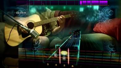 "Rocksmith Remastered - DLC - Guitar - Jack Johnson ""Banana Pancakes"""