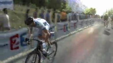 """Pro Cycling Manager 2013  """"Релизный трейлер"""""""