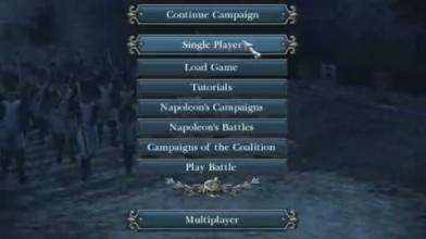 "Napoleon: Total War ""Коллективная игра"""