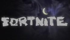 Создатели Fortnite вдохновлялись Minecraft