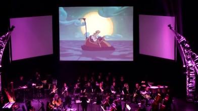 Музыкальная тема из серии игр Secret of Monkey Island