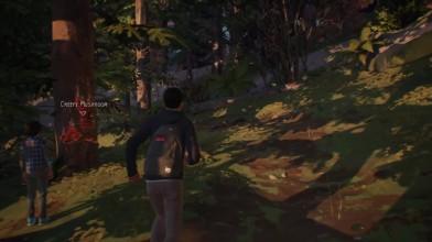 Life is Strange 2 - в первом эпизоде адвенчуры обнаружена отcылка на The Last of Us
