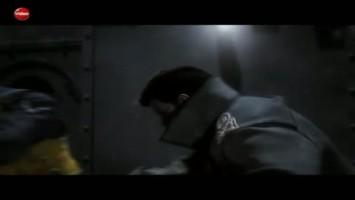 Видеообзор - Wolfenstein