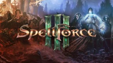 SpellForce 3. Мечом и магией