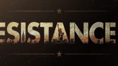 Продажи Resistance 3 в США составили 180 тыс. копий