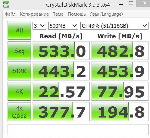 https://dl.dropboxusercontent.com/u/62602205/MSI/GP62ENGE/BE/SSDm.JPG