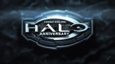 "Halo: Anniversary ""Campaign Gameplay"""