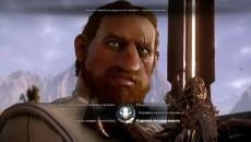 Dragon Age: ИНКВИЗИЦИЯ [RU/PS4] #32 - Новое убежище ★ Прохождение Dragon Age: ИНКВИЗИЦИЯ