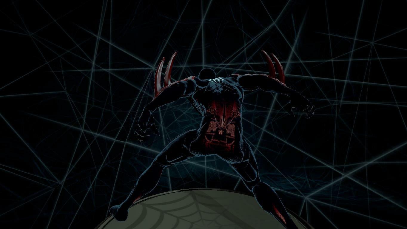 Читы для spider man shattered dimensions