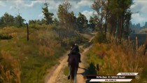"The Witcher 3 ""��� �������� ����������� ������ �� ���������� �����-2"
