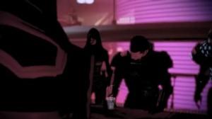 Mass Effect. ������ ���������