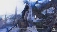 Обзор зрелище Hellblade: Senua