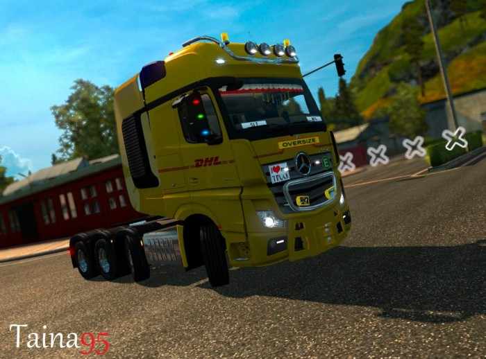 http://www.modhub.us/uploads/files/photos/2016_01/mercedes-actros-mp4-v1-9_2.jpg