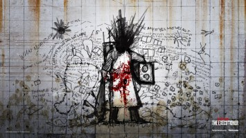 The Evil Within: The Executioner - Релиз