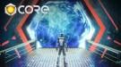 Epic Games представила Core, в котором вы можете играть в тысячи игр на платформе Unreal