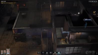 Шесть минут геймплея Phantom Doctrine