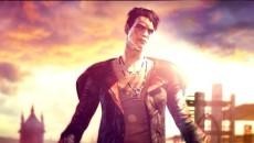 Продюсер Capcom рассказал о шансах релиза игры DMC: Devil May Cry 2
